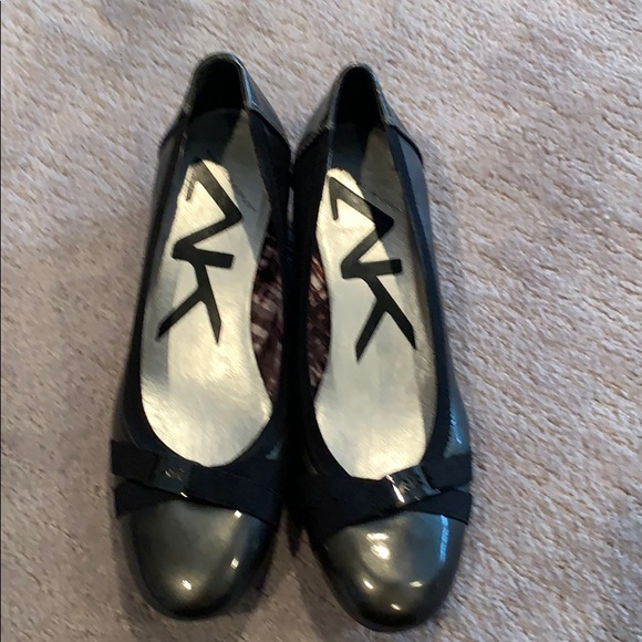 New Anne Klein shoes size 9.5 m